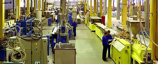 novotex завод
