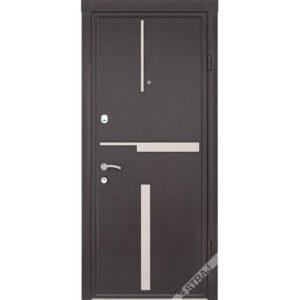 Наружные двери купить в ЛНР, монтаж, доставка