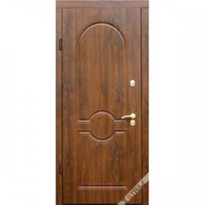 Наружные двери купить с монтажом и доставкой, Луганск