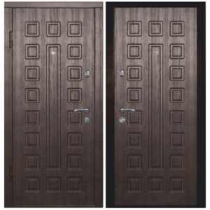 Входные двери металлические купить ЛНР