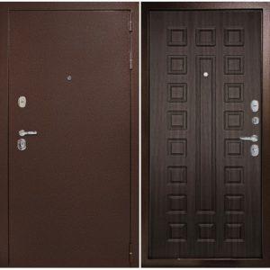 Входные двери металлические купить Луганск