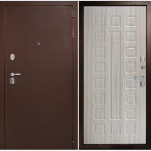 Входные двери металлические купить с монтажом и доставкоцй, в Луганске