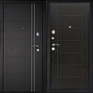 Уличные двери металлические купить ЛНР