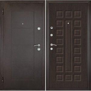 Уличные двери купить ЛНР, с монтажом и доставкой