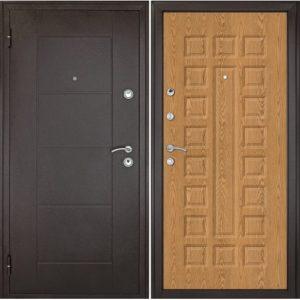 Уличные двери купить ЛНР