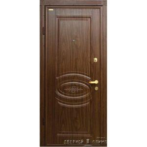 Входные двери купить ЛНР недорого