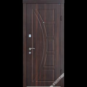 Входные двери купить ЛНР