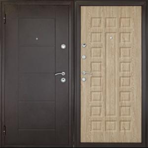 Наружные двери купить ЛНР