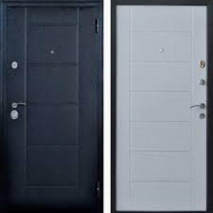 Наружные двери купить с монтажом и доставкоцй, ЛНР