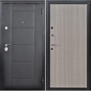Наружные двери купить недорого Луганск