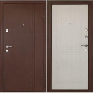 Наружные двери купить недорого ЛНР